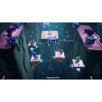 PS4 SACKBOY - SPECIAL EDITION