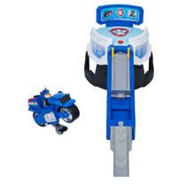 PAW PATROL MOTO PLAYSET