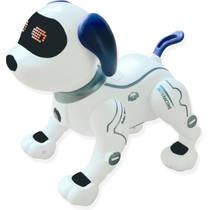 Gear2Play Robo Max interactief speelgoed