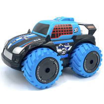Gear2Play AquaRacer afstand bestuurbare amfibievoertuig