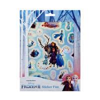 Sticker Fun Disney Frozen