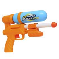 NERF Super Soaker waterpistool XP30