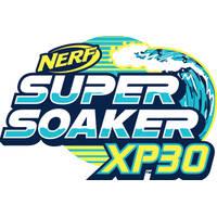 SUPER SOAKER XP30 AP
