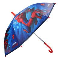 Spider-Man paraplu Don't worry