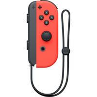 Nintendo Switch Joy-Con controller rechts - rood