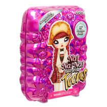 NA!NA!NA! SURPRISE TEENS DOLL - SAMANTHA