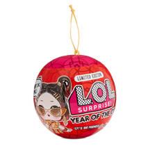 L.O.L. SURPRISE LUNAR NEW YEAR SUPREME I
