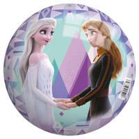 Disney Frozen lakbal - 23 cm
