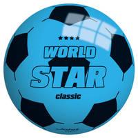 WORLD STAR BAL 22CM 3 ASS.