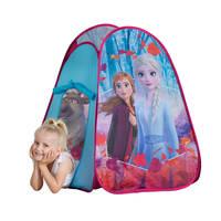 Disney Frozen 2 pop-up speeltent