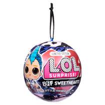 L.O.L. Surprise! BFF Sweethearts Supreme figuur in Sidekick