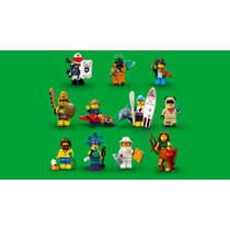 LEGO MF 71029 2021 WAVE 1
