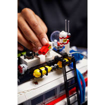 LEGO 10274 TBD-EXPERT-5-2020