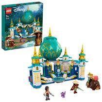 LEGO DP 43181 TBD-DISNEY-12