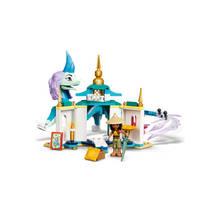 LEGO DP 43184 TBD-DISNEY-15
