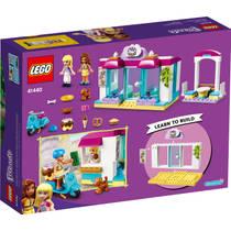 LEGO FRIENDS 41440 HEARTLAKE CITY BAKKER