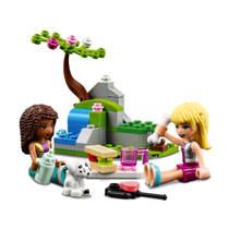 LEGO FRIENDS 41442 DIERENKLINIEK REDDING