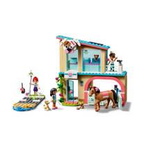 LEGO FRIENDS 41446 HEARTLAKE CITY DIEREN