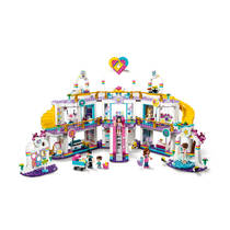 LEGO FRIENDS 41450 HEARTLAKE CITY WINKEL