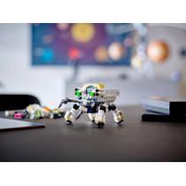 LEGO CREATOR 31115 RUIMTEMIJNBOUW-MECHA
