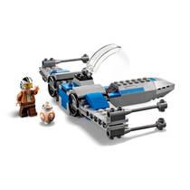 LEGO SW 75297 TBD-IP-LSW3-2021