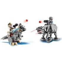 LEGO SW 75298 TBD-IP-LSW4-2021