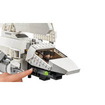 LEGO SW 75302 TBD-IP-LSW8-2021