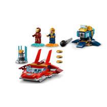 LEGO SH 76170 TBD-LSH-3-2021