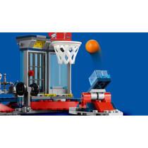 LEGO SH 76175 TBD-LSH-8-2021