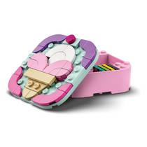 LEGO VIDIYO 43102 MERMAID BEATBOX