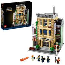 LEGO 10278 TBD-MODULAR-2021