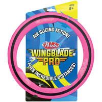 Wahu Wingblade Pro frisbee