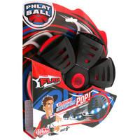 Phlat bal Flash V5