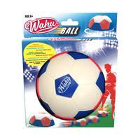 WAHU BALL ASSORTI