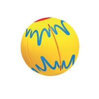 PHLAT BALL MINI ASSORTI