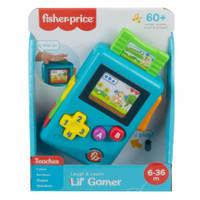 Fisher-Price Leerplezier kleine gamer