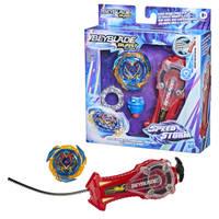 Beyblade Speedstorm Spark Power set