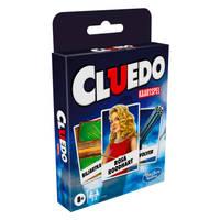 Cluedo kaartspel