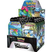 Pokémon Trading Card Game V Battle Deck