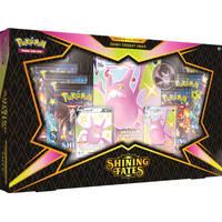Pokémon TCG Shining Fates Premium collectie