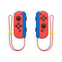 NSW SPECIAL MARIO RED BLUE