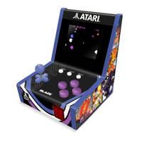 Atari Mini Arcade FG Asteroids 5-in-1 games