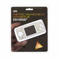 RETRO HANDHELD V2 (240GAMES)