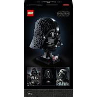 LEGO 75304 TBD-IP-LSW10-2021