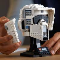 LEGO 75305 TBD-IP-LSW11-2021