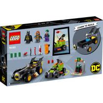 LEGO 76180 TBD-LSH-13-2021