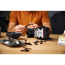 LEGO 76182 TBD-LSH-15-2021