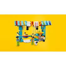 LEGO CREATOR 31119 REUZENRAD