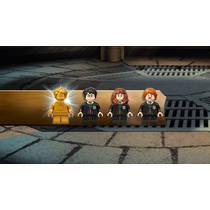 LEGO HP 76386 TBD-HP5-2021