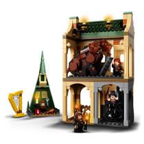 LEGO HP 76387 PLUIZIGE ONTMOETING